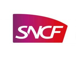 INFORMATIONS SNCF